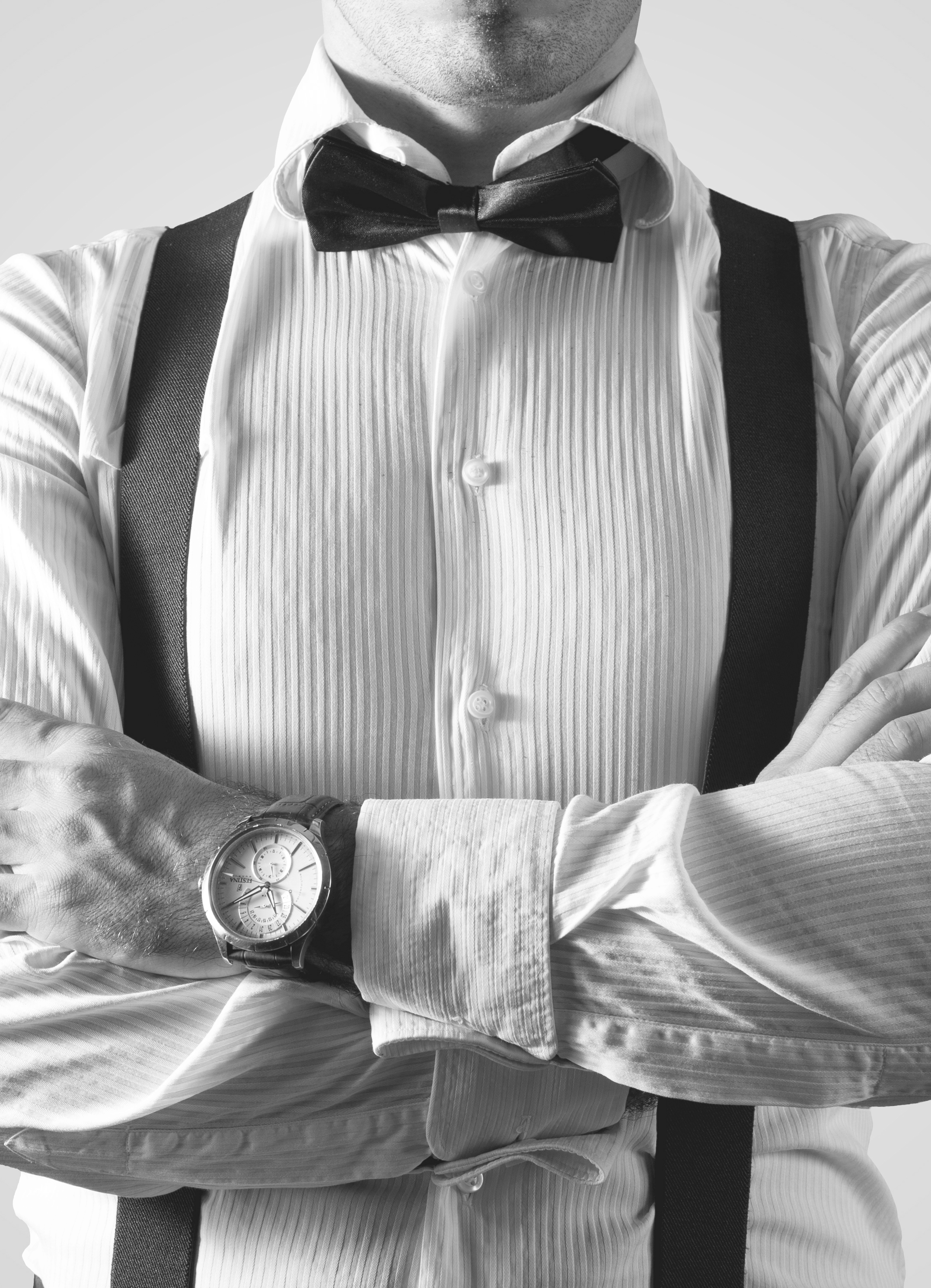 bow-tie-businessman-fashiogreyn-man-copy