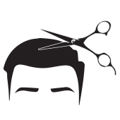 knippen-barber