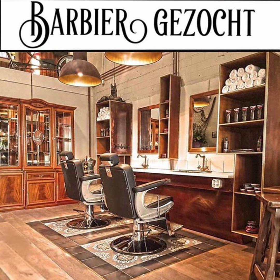 barbier-gezocht