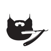 scheren-barber
