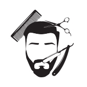 verzorging-barber